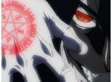 HELLSING OVA I