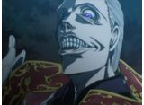 HELLSING OVA VI