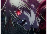 HELLSING OVA VII