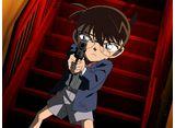 【第13作】劇場版 名探偵コナン 漆黒の追跡者(チェイサー)