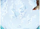 ジョジョの奇妙な冒険 黄金の風 Episodio 28 今にも落ちて来そうな空の下で