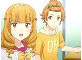 この世の果てで恋を唄う少女YU-NO 第5話「悲劇の螺旋」
