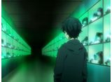 この世の果てで恋を唄う少女YU-NO 第6話「青白き光の彼方に」