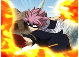 FAIRY TAIL ファイナルシリーズ 第309話 壊れた絆を