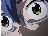 パズドラ 第2シリーズ 第59話 激突! 二つの龍