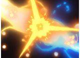 パズドラ 第2シリーズ 第60話 Ultimate Training!(アルティメット・トレーニング)