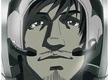 MOONLIGHT MILE 1stシーズン -Lift Off- 第12話 スターファイター