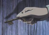 進撃の巨人 season3 #56 地下室