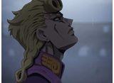 ジョジョの奇妙な冒険 黄金の風 Episodio 35 鎮魂歌(レクイエム)は静かに奏でられる その(2)