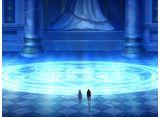 異世界チート魔術師 第1話 異世界からの「迷い人」