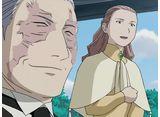 OVA 鋼の錬金術師 FULLMETAL ALCHEMIST #01 盲目の錬金術師