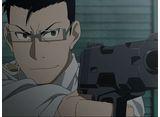 OVA 鋼の錬金術師 FULLMETAL ALCHEMIST #04 それもまた彼の戦場