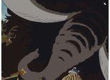 ワンピース 第757話 脅威襲来 百獣海賊団ジャック!