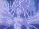 烈火の炎 第12話「炎の紅!死を呼ぶ天使!!」