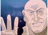 烈火の炎 第22話「仏の豹変!もう一つの顔!!」