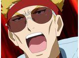 パズドラ 第2シリーズ 第77話 ゴッド8参戦! VS格闘プロゲーマー