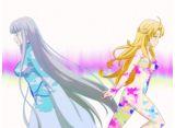 この世の果てで恋を唄う少女YU-NO 第26話「この世の果てで恋を唄う少女」