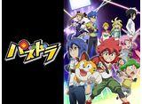 パズドラ 第2シリーズ 第84話 パズドラプロリーグ玉龍杯(ぎょくりゅうはい)開幕!