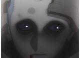 BORUTO-ボルト- 第135話 最終決戦、ウラシキ