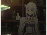 Re:ゼロから始める異世界生活 第3話 ゼロから始まる異世界生活