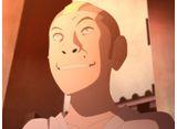BORUTO-ボルト- 第144話 コクリの秘密