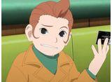 BORUTO-ボルト- 第148話 新たな任務!!