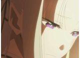 Re:ゼロから始める異世界生活 第13話 自称騎士ナツキ・スバル