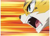 パズドラ 第2シリーズ 第103話 キング・オブ・パズドラ