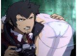 SPEED GRAPHER ディレクターズカット版 第三話 写殺爆撮
