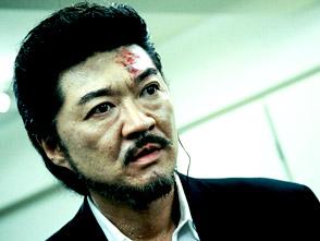 (暴)組織犯罪対策部捜査四課