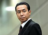 容疑者 室井慎次