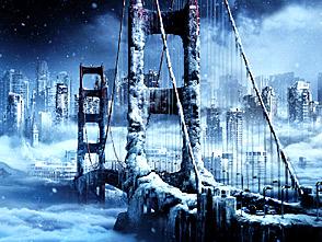 サイレント・ワールド2011 地・球・氷・結