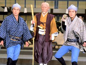 水戸黄門(1978)
