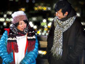 クロサワ映画2011 〜笑いにできない恋がある〜