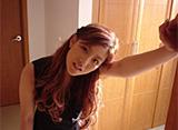 禁愛 コリアン・ラブ 〜韓国アイドルの淫欲な日々〜