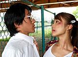 最凶ヤン女烈伝 素手喧嘩頂上決戦
