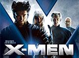 ヒュー・ジャックマン主演のSF超大作第1弾! 超人的パワーを授かったミュータントたちの活躍を描く。