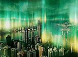 ソーラーストライク2013 Part2:最後の希望