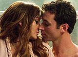 ザ・ハリウッド セックスと野望
