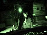 戦慄怪奇ファイルコワすぎ!FILE-01 口裂け女捕獲作戦