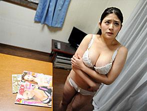 いけない!ルナ先生 格差社会編