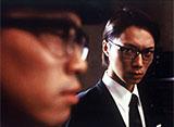 探偵事務所5「私立探偵591 〜楽園〜」