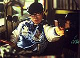探偵事務所5「私立探偵522 〜失楽園〜」