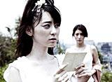 エコエコアザラク 映画 B-page