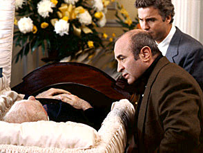 お葬式だよ全員集合!