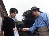 【第35作】男はつらいよ 寅次郎恋愛塾