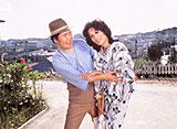 【第49作】男はつらいよ 寅次郎ハイビスカスの花 特別篇