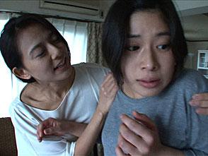 放送禁止 劇場版 洗脳〜邪悪なる鉄のイメージ〜