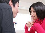 範田紗々 魔性の女/ハード・バージョン