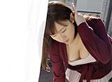 若妻遊戯  〜Iカップ妻 背徳への誘い〜